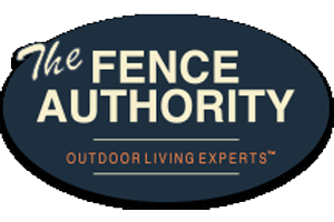 The Fence Authority